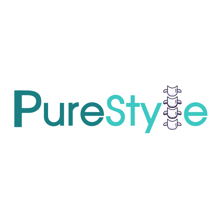 Pure Style Mart